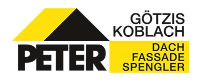 Peter_Dach_Fassade_Spengler_Goetzis_Koblach_Rheintal-Vorarlberg