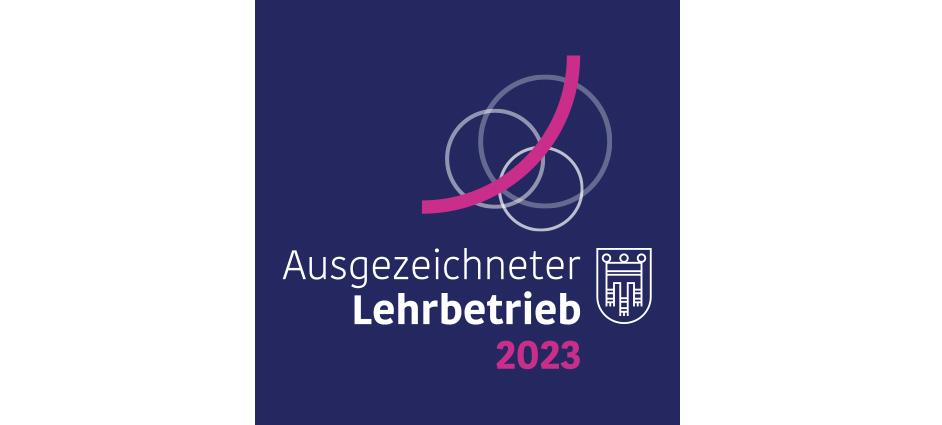 Peter Dach Vorarlberg, Götzis, Ausgezeichneter Lehrbetrieb,Fassade, Spenglerei, Dachdecker, Dachfenster, Rheintal