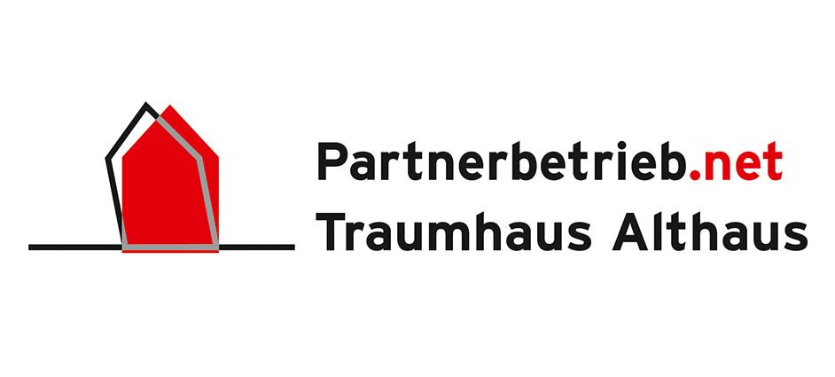 Peter Dach Vorarlberg Götzis, Partnerbetrieb Traumhaus, Fassade, Spenglerei, Dachdecker, Dachfenster, Rheintal