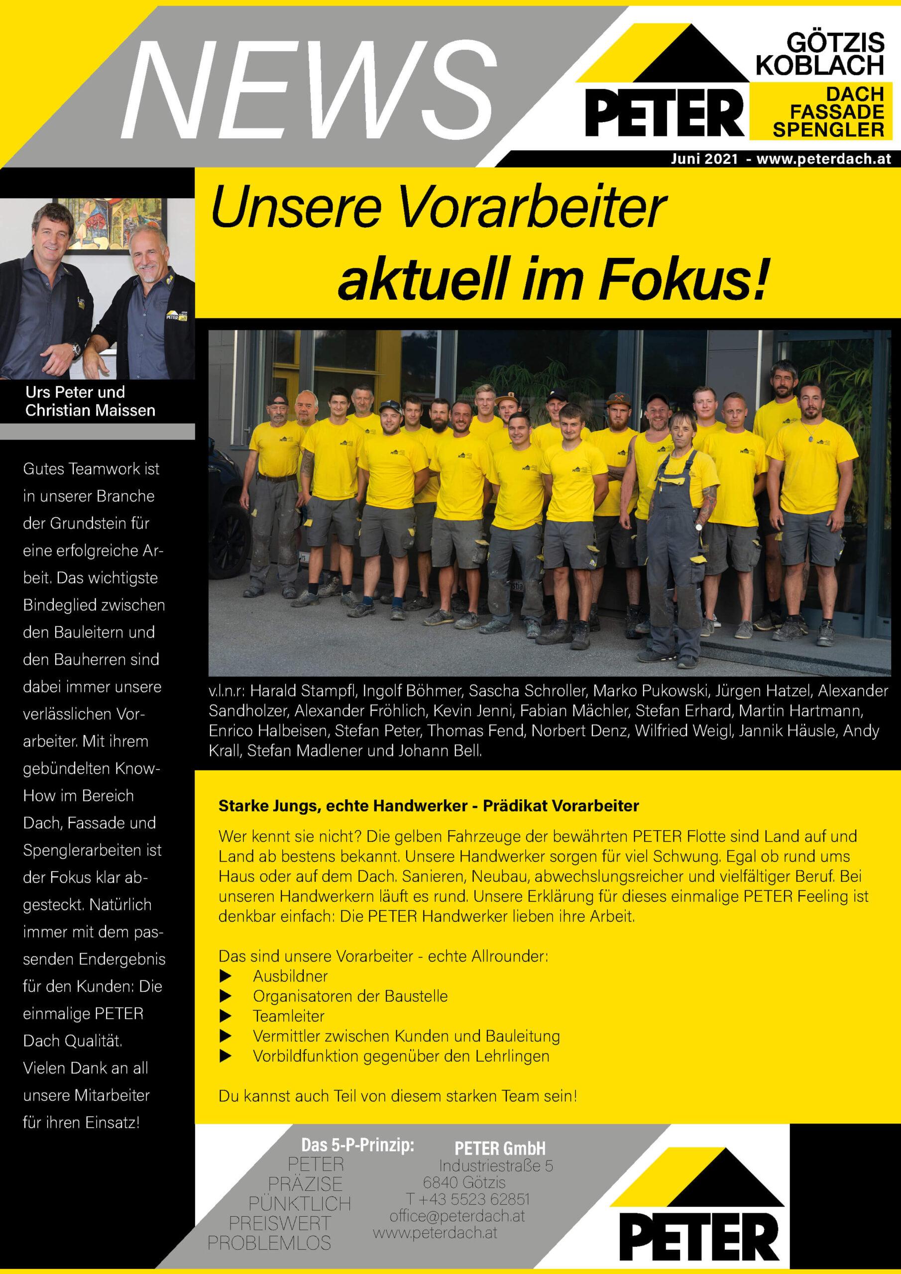 Peter-Dach-Spenglerei-Vorarlberg-News_2106_KW 24